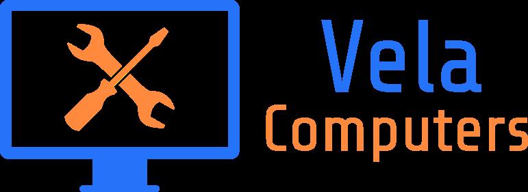 Vela Computers